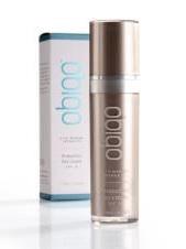Obiqo Protective Day Cream SPF15