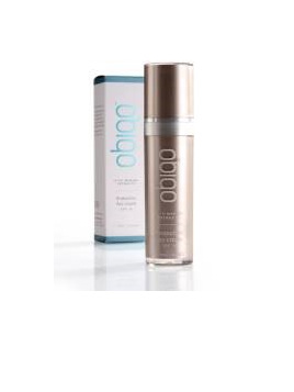 Obiqo Protective Day Cream SPF15