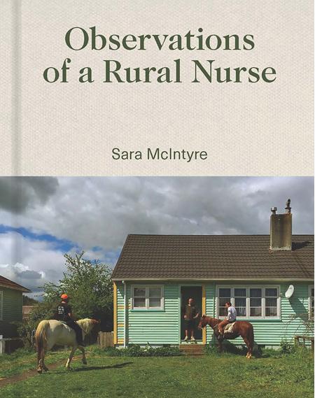 Observations of a Rural Nurse