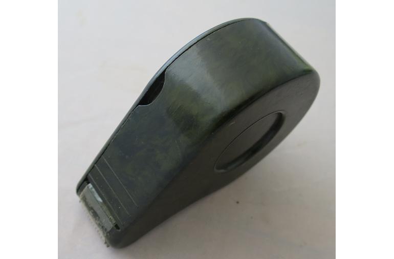 Ofrex selotape dispenser