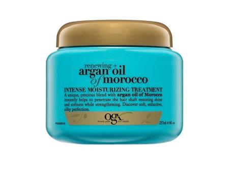 OGX Renewing Argan Oil of Morocco Intense Moisturising Treatment 237ml
