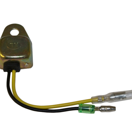 Oil Alert Sensor For GX Series and Clone engines