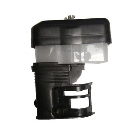 Oil Bath Filter for 5.5hp & 6.5hp engines