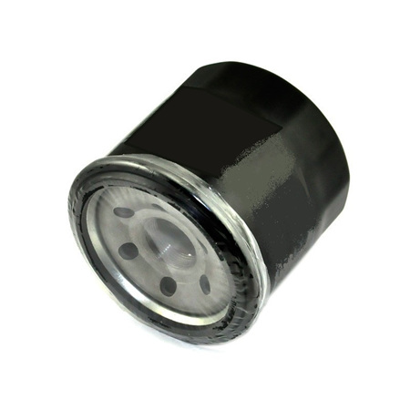 Oil Filter for 20hp V-Twin Engine
