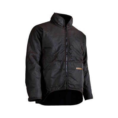 Oilskin  Outdoor Clothing