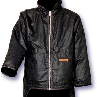 Oilskin & Outdoor Clothing