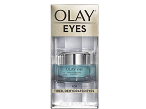 Olay Eyes Deep Hydrating Gel 15ml