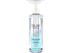 Olay Luminous Micellar Water Cleanse 237ml