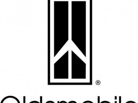 Oldsmobile & Buick Nascar