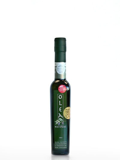 Olea Estate Olive Oil