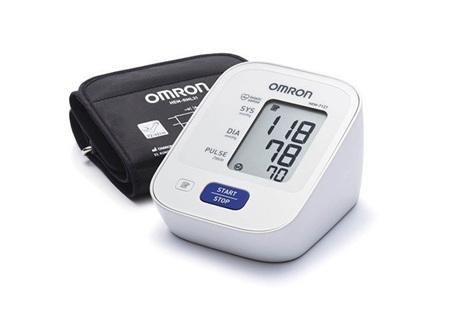 Omron HEM7121 Standard Blood Pressure Monitor
