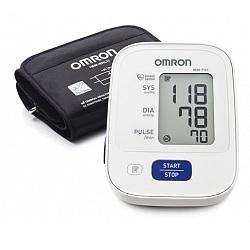 OMRON HEM7121 Std BP Monitor