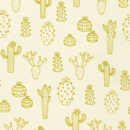 On the Lighter Side Multi Cactus 1919358