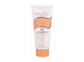 One & All Hand Cream Dry Hands 75 ml