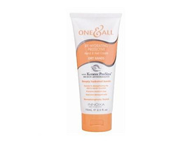 One & All Hand Cream Dry Hands 75 ml