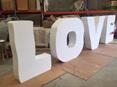 One Love Logo