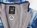 onesie baby waterproof recycled plastic nz