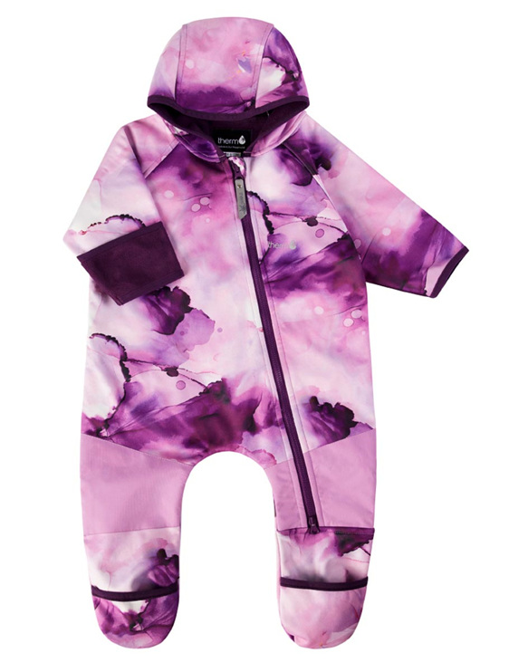 onesie sustainable clothing for baby nz