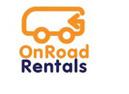 OnRoad Rentals