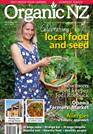 Organic NZ March / April 2016