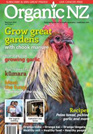 Organic NZ May/June 2016