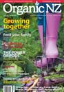 Organic NZ September/October 2015
