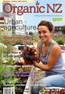 Organic NZ March/April 2014
