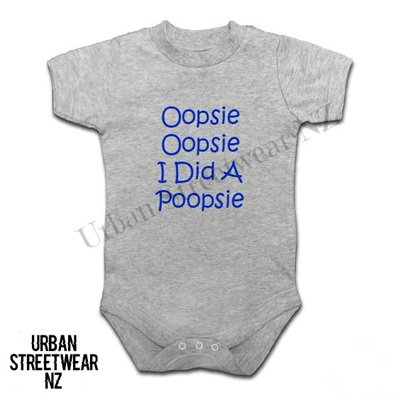 Baby Boy Clothing - Urban Streetwear 8179c9536425