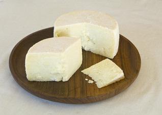 Opaki Manchego Kingsmeade Artisan Cheese