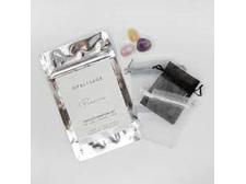 Opal+Sage 'Precious' gemstone set