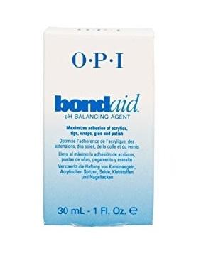 OPI Bond Aid - 30ml