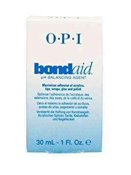 OPI Bond Aid - 30ml