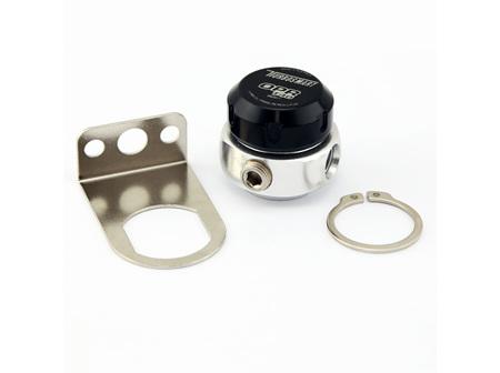 OPR T40 40PSI - BLACK TS-0801-1002