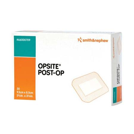 OPSITE 1361 P/OP 9.5X8.5 PK3