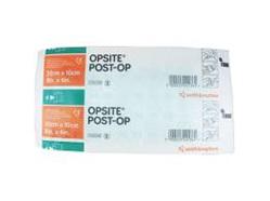 OPSITE POST OP 9.5X8.5  3'S
