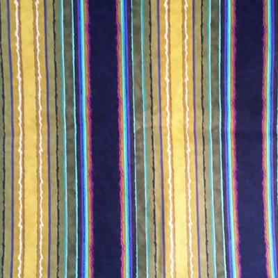 Opulence Stripe