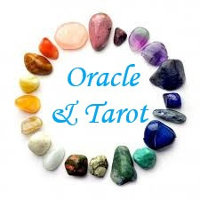 Oracle & Tarot