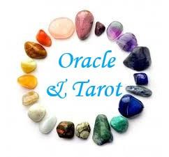 Oracle & Tarot