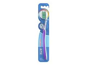 ORAL B Fresh Clean 40 Soft 1pk
