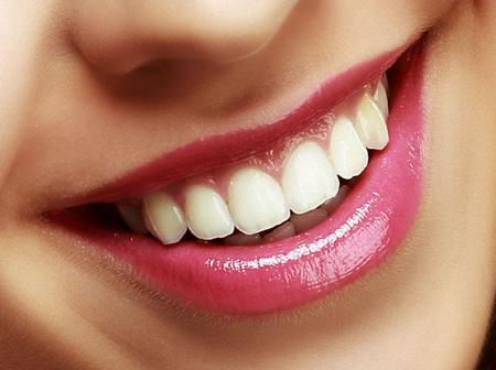 Oral & Lip Care