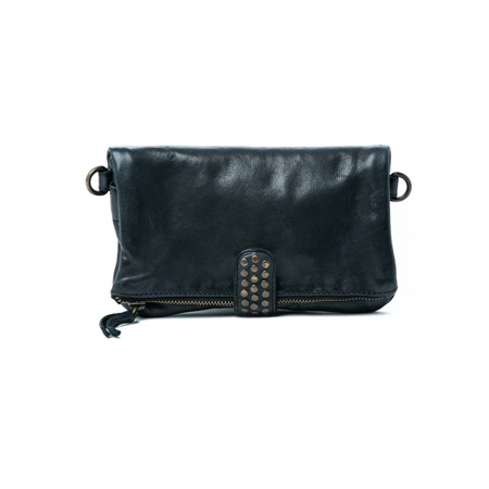 Oran Leather Valentina Wallet