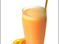 Orange Cream Bar Flavour Concentrate