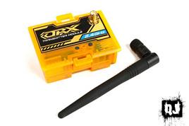 OrangeRX DSMX DSM2 Compatible 2.4Ghz Transmitter Module V1.2 (JR/Turnigy/Taranis