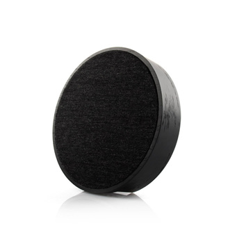 ORB WIRELESS SPEAKER BLACK