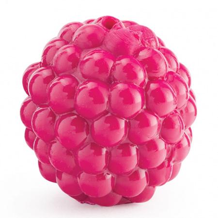Orbee-Tuff - Raspberry