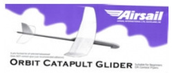 Orbit Catapult Glider