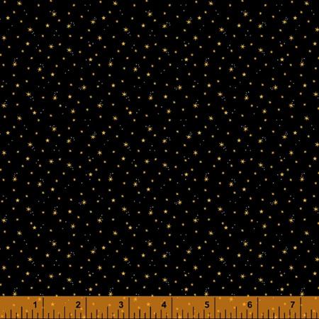 Orbit Stars Black 52732M-1