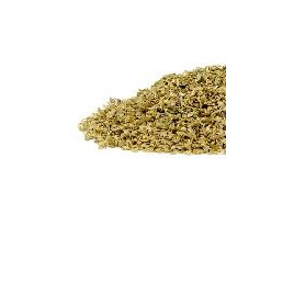Oregano Dried Organic Approx 10g