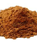 Organic Allspice Ground - 10g
