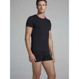 Organic Bamboo Clothing by Boody